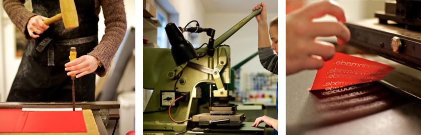 Produktion-in-deutschland-buchbinder
