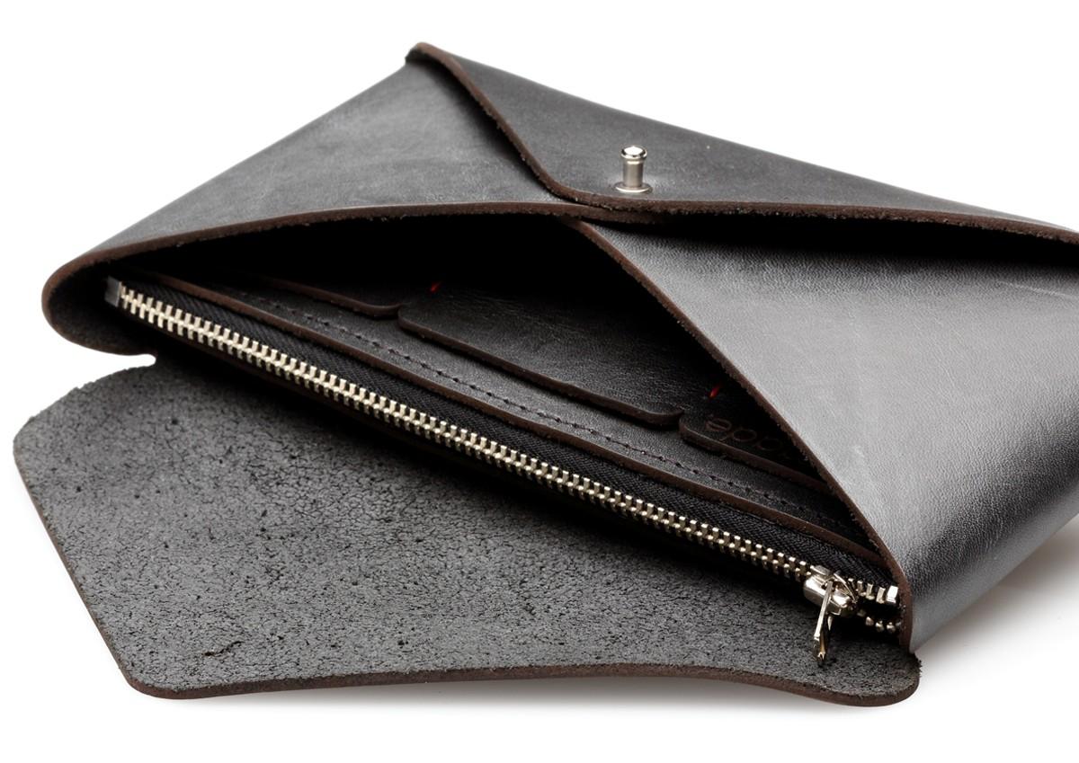 Etoile Etui Wallet