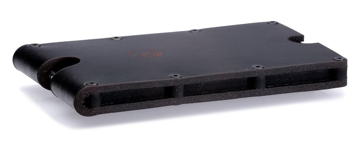 germanmade-m3-sleeve-iphone6-black